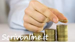 come guadagnare reddito supplementare online