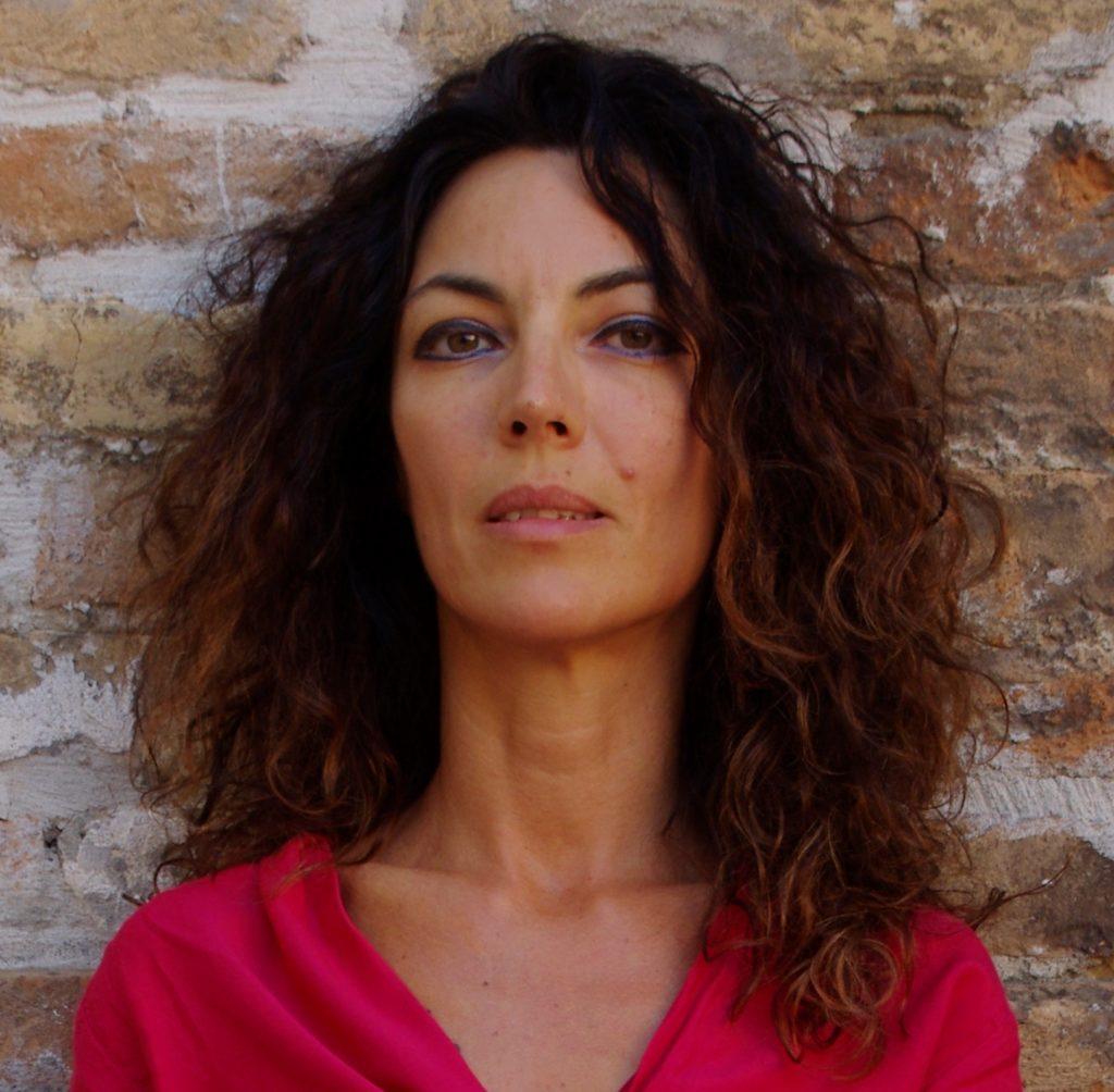 Ilaria Cerioli