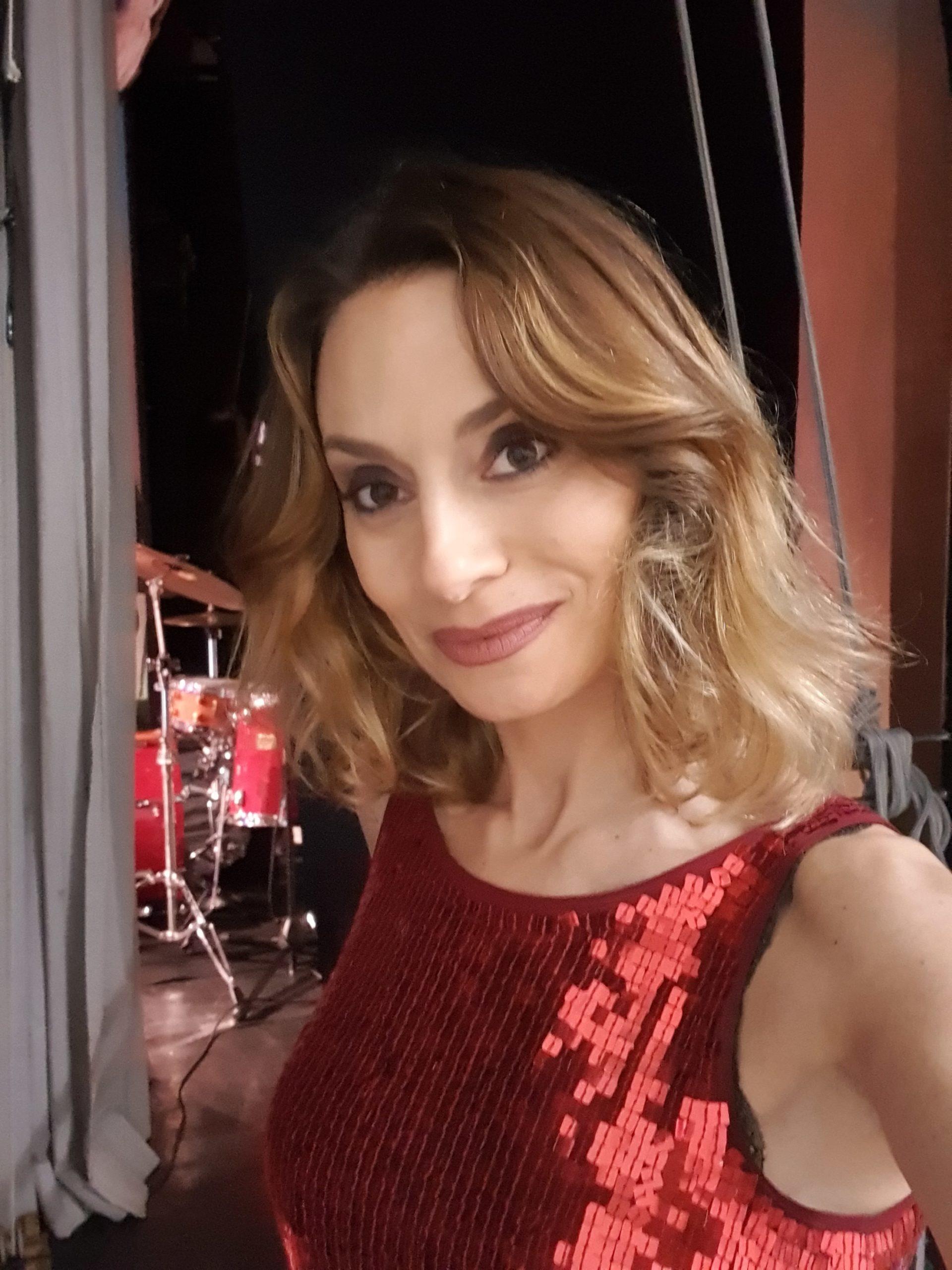 Roberta Cannata