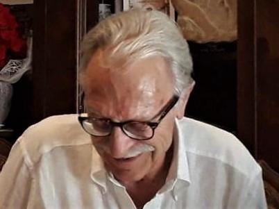 Paolo Massimo Rossi