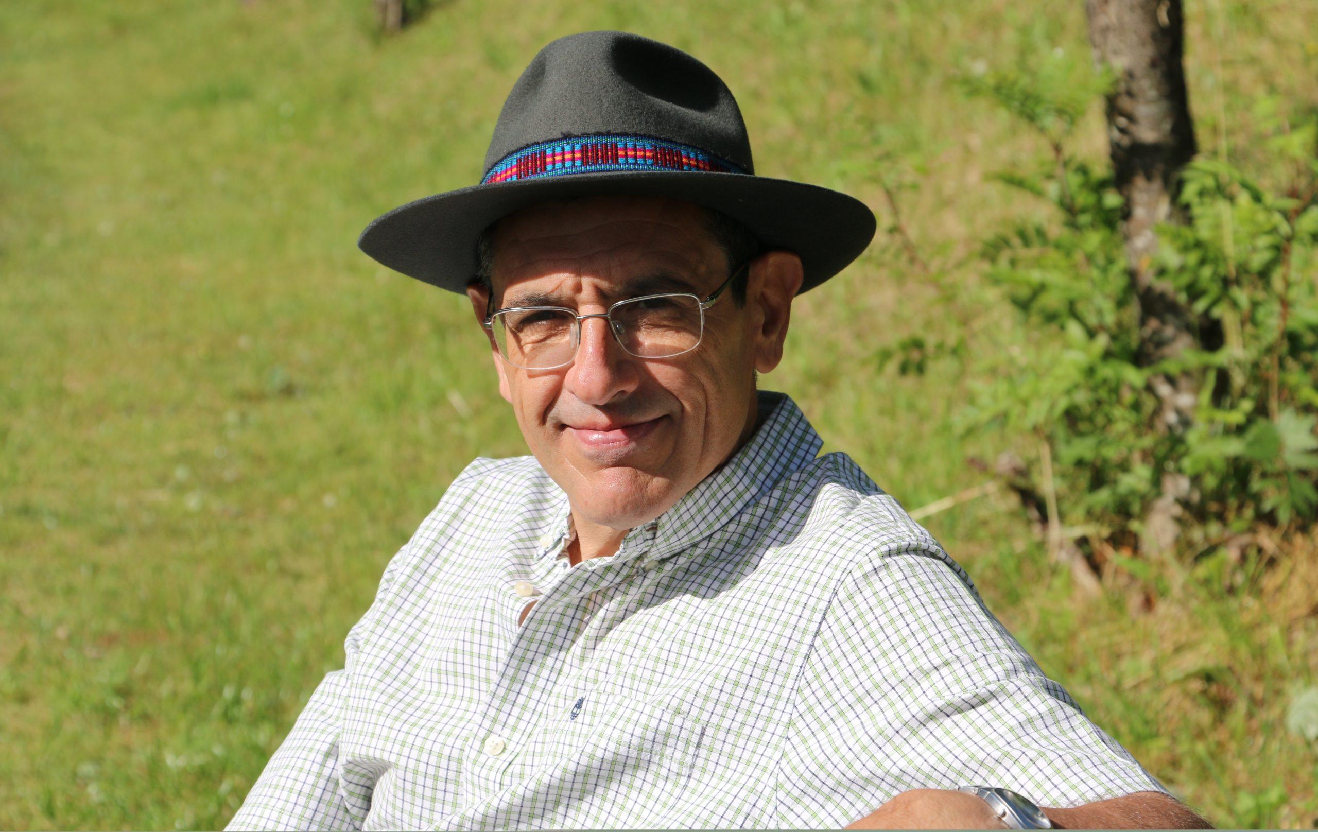 Claudio Loreto