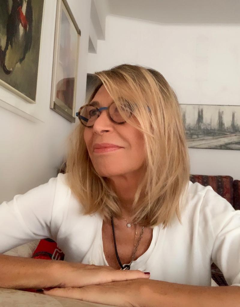 Antonella Biscardi