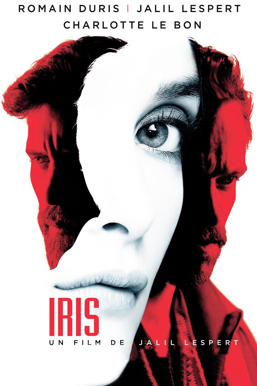 """""""Iris"""" (2016)"""