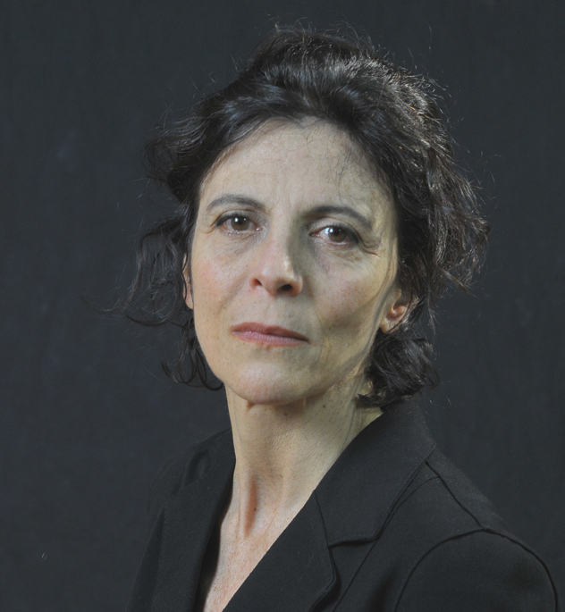 Matilde Piana