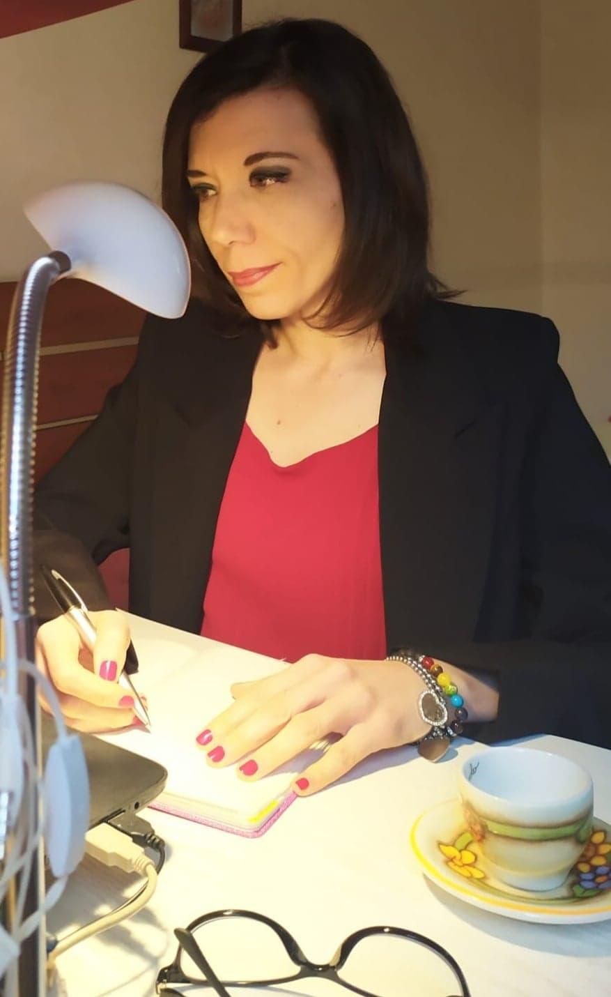 Irene Losito