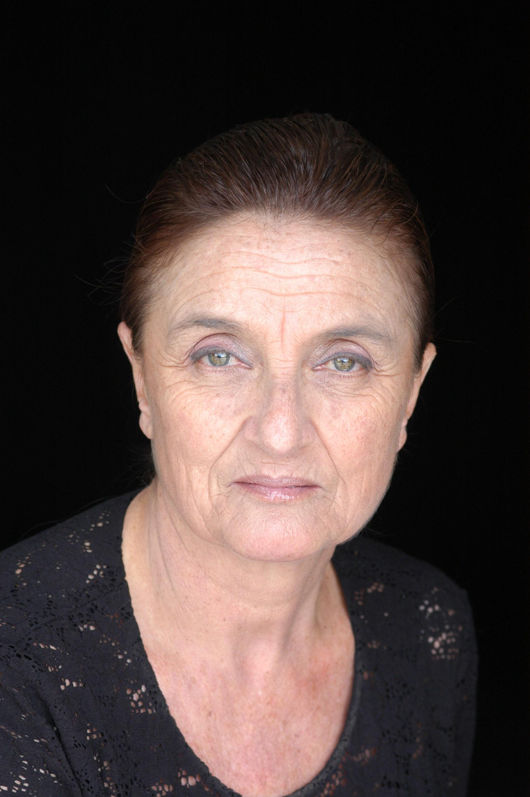 Maribella Piana