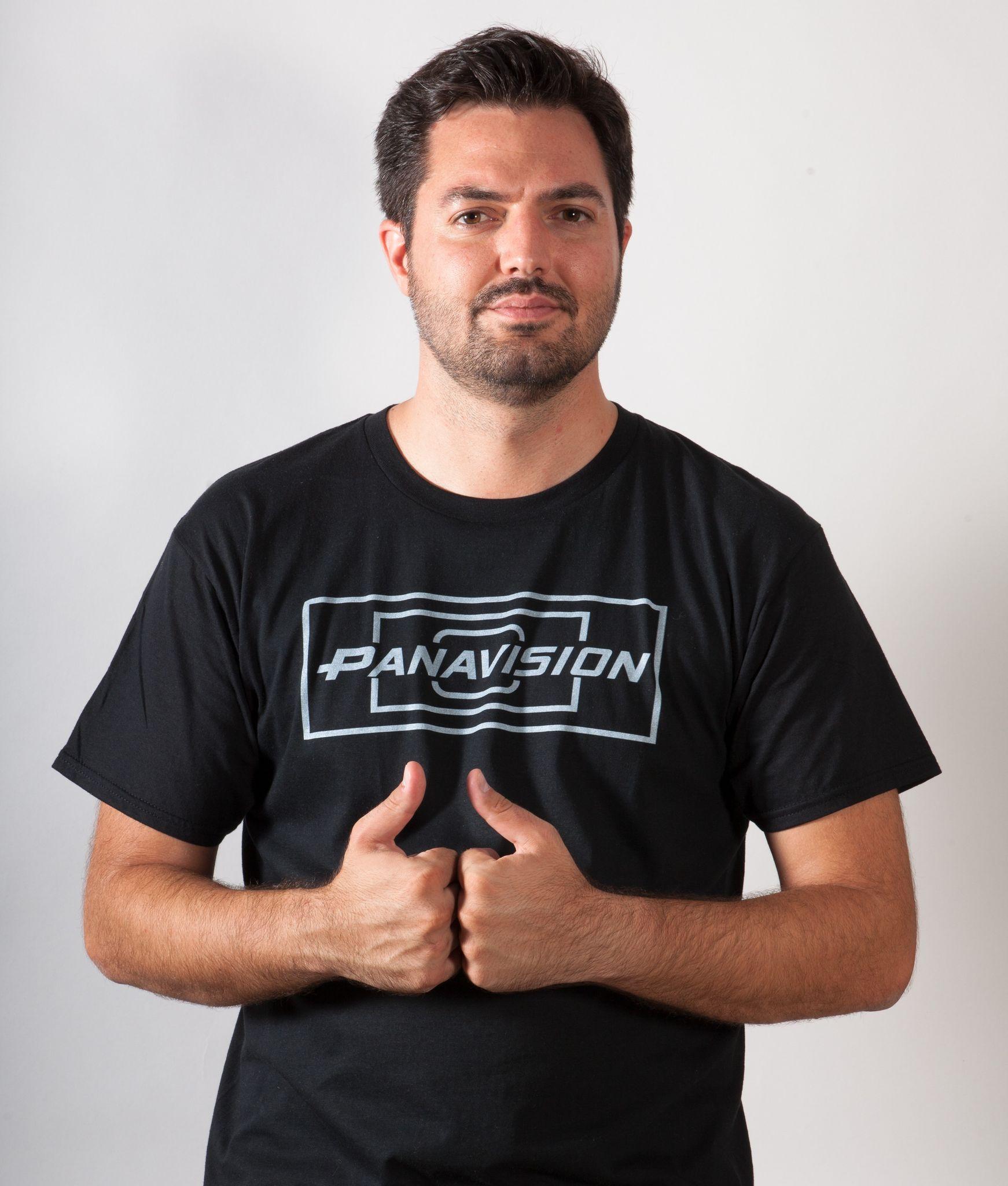 Alessandro Lopreino