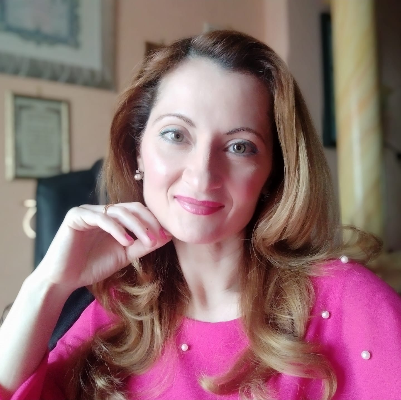 Antonella Tamiano