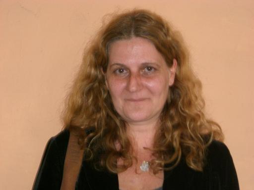 Francesca Romana Fragale