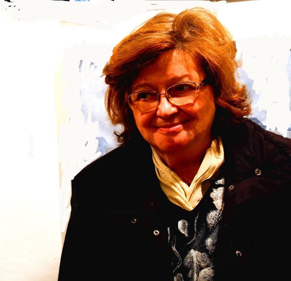 Iginia Bianchi