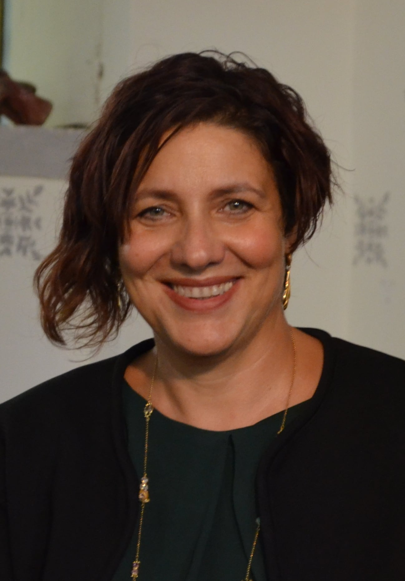 Lucrezia Rubini