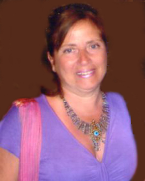 Linda Tumbarello