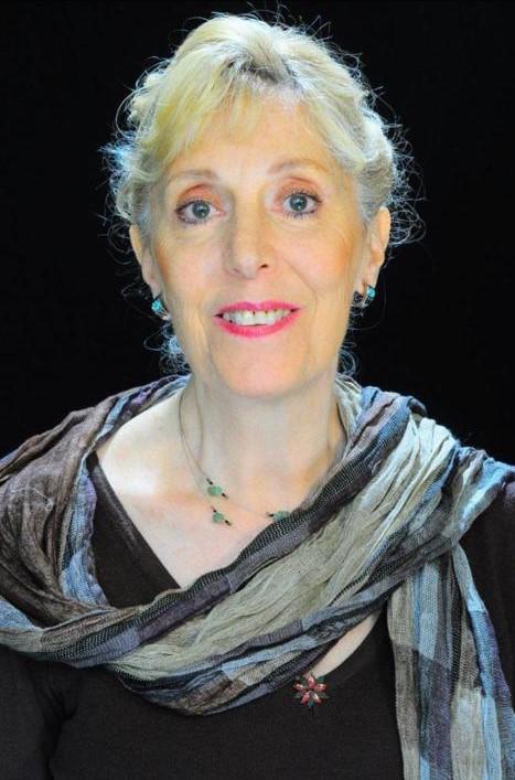 Daniela Di Bitonto Sello